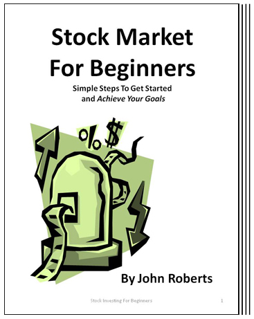 Best options books for beginners