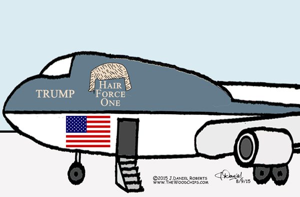 air force diet